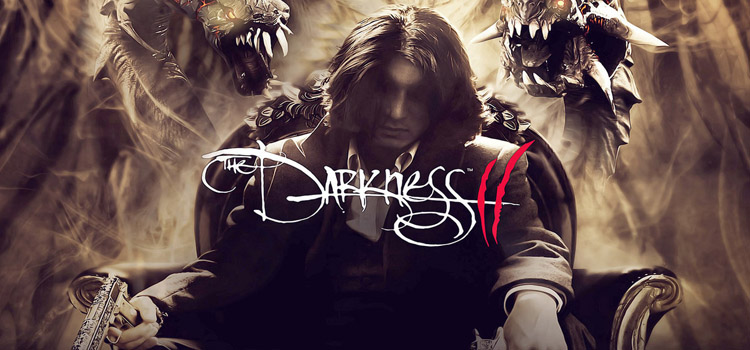 The Darkness II Free Download Full PC Game