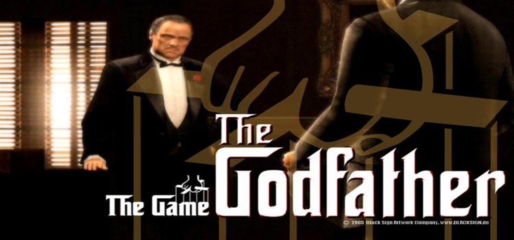 the godfather game download for pc free