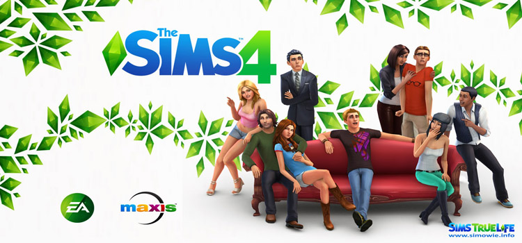 the sims 4 download free full version cracked pc game