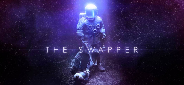 The Swapper Free Download Full PC Game