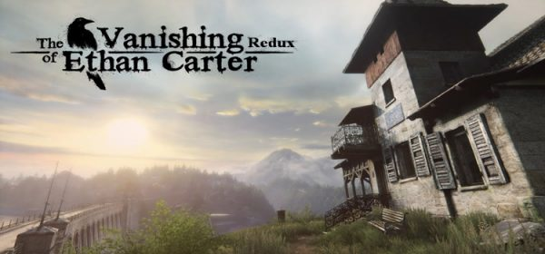The Vanishing of Ethan Carter Redux Free Download PC