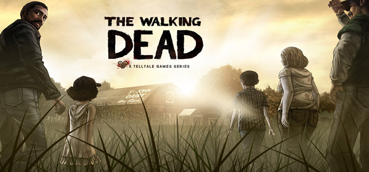 the walking dead game download pc free full version tpb