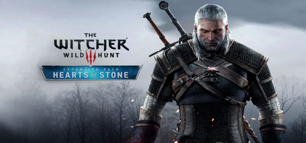 The Witcher 3 Wild Hunt Hearts of Stone Free Download