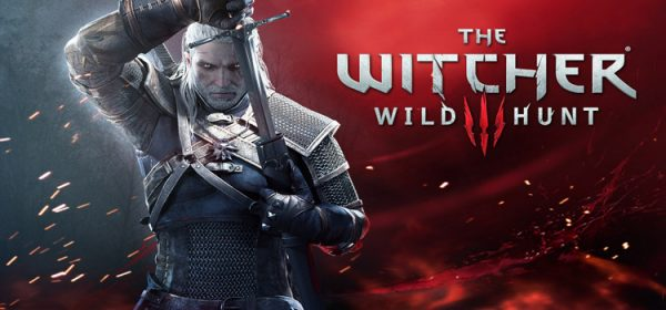 The Witcher III Wild Hunt Free Download Full PC Game