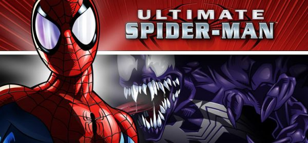 Ultimate Spider Man Free Download Full PC Game