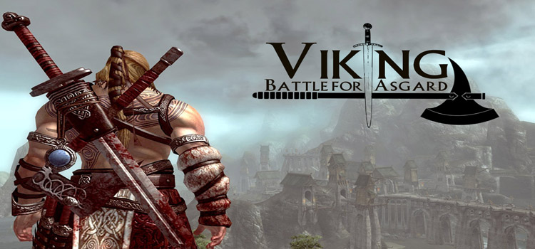 download viking battle - photo #29