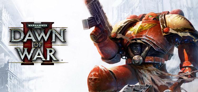 http://www.rgmechanics.com/wp-content/uploads/2016/02/Warhammer-40000-Dawn-of-War-II-Free-Download-PC-Game.jpg