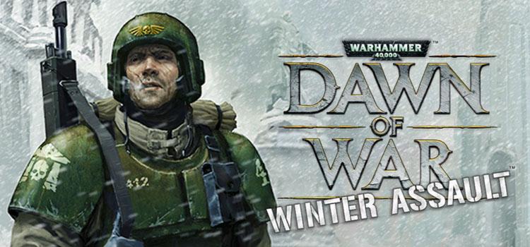 warhammer 40000 dawn of war soulstorm keygen decoy zip
