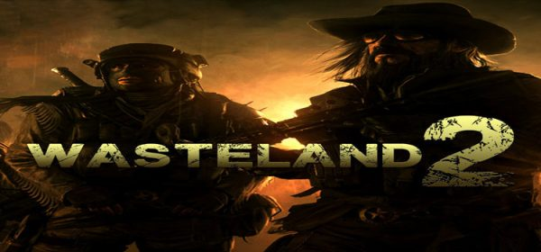 Wasteland 2 Ranger Edition Free Download Full PC Game