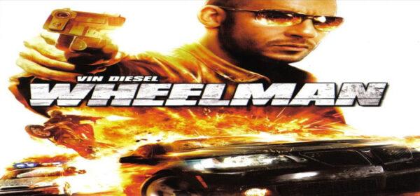 Wheelman Free Download Full PC Game