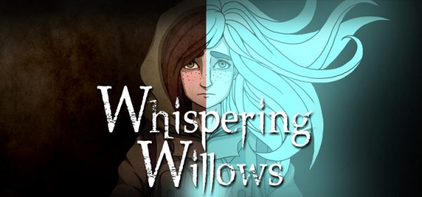 Whispering Willows Free Download Full PC Game
