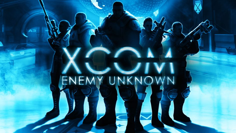 XCOM Enemy Unknown Free Download Full PC Game