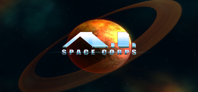 AI Space Corps Free Download Full PC Game