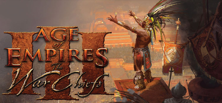 how to download age of empires youtube