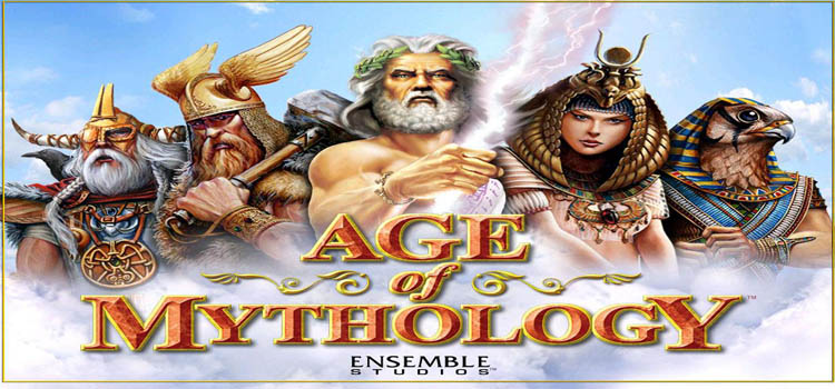 age of mythology the titans free  full version