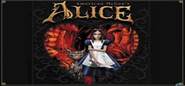 American McGees Alice Free Download Full PC Game