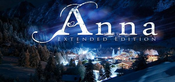 Anna Extended Edition Free Download Full PC Game