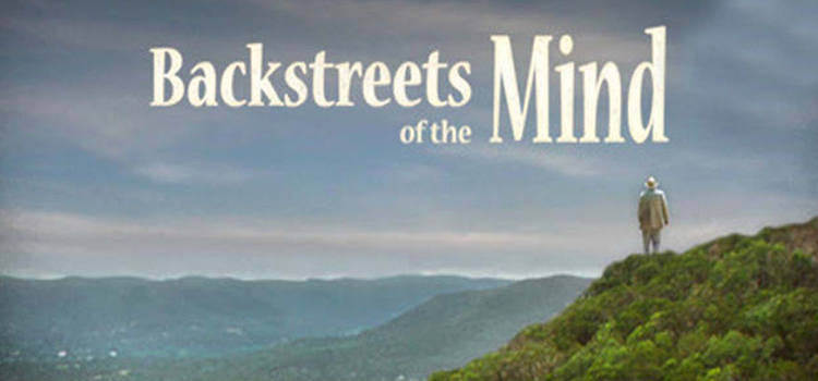 Backstreets Of The Mind Free Download Full PC Game