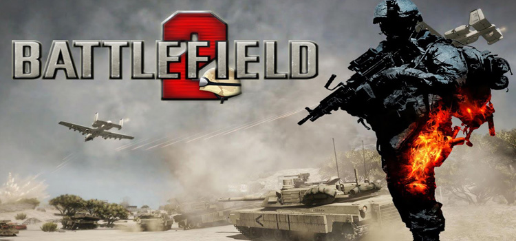 how to download battlefield 2