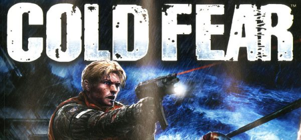 Cold Fear Free Download Full PC Game