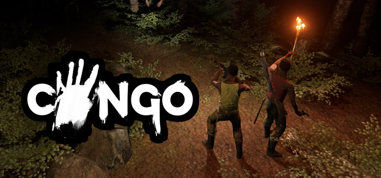 Congo Free Download Full PC Game