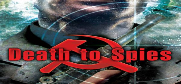 Death to Spies Free Download Full PC Game