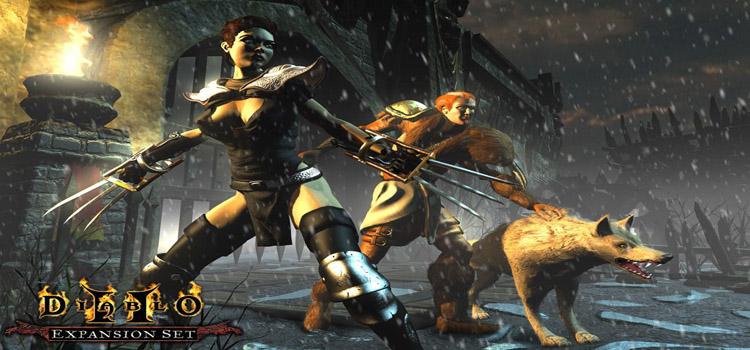 Diablo 2 download full game compressed jkgett.