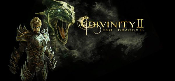 Divinity II Ego Draconis Free Download Full PC Game