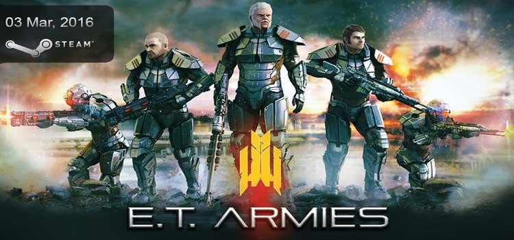 Armies Of Exigo Game - Hellopcgames