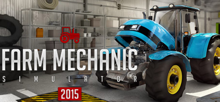 farm mechanic simulator 2015 free download full game. Black Bedroom Furniture Sets. Home Design Ideas