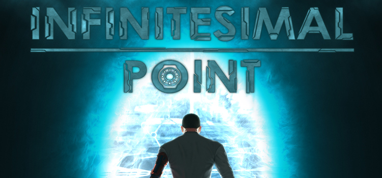 Infinitesimal Point Free Download Full PC Game