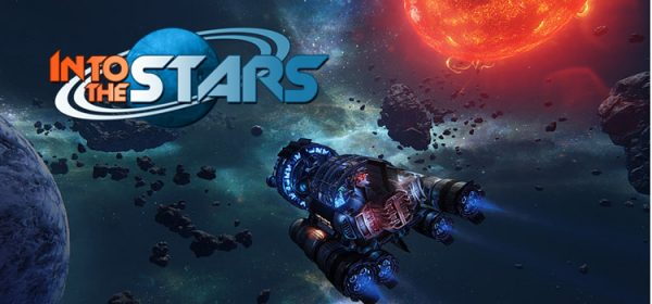 Into The Stars Free Download Full PC Game