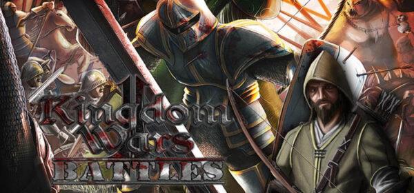Kingdom Wars 2 Battles Free Download Full PC Game
