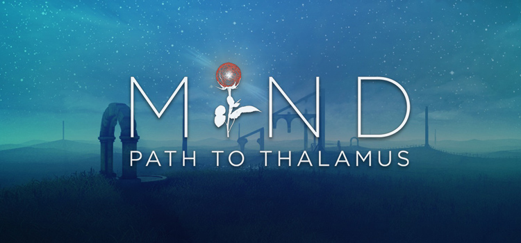 Mind Path To Thalamus Free Download Full PC Game