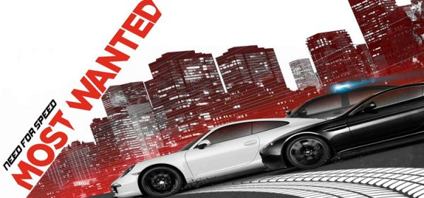 Need For Speed Most Wanted 2012 Free Download PC Game