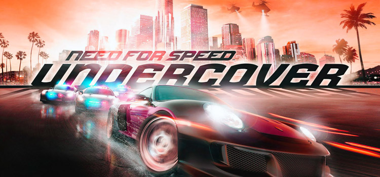 need for speed undercover free download full version for pc windows xp