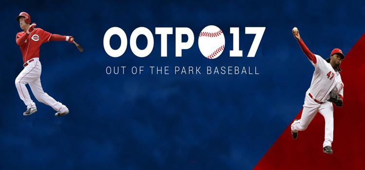 Out Of The Park Baseball 17 Free Download Full Game