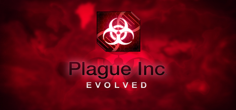 Plague Inc Evolved Free Download Full PC Game