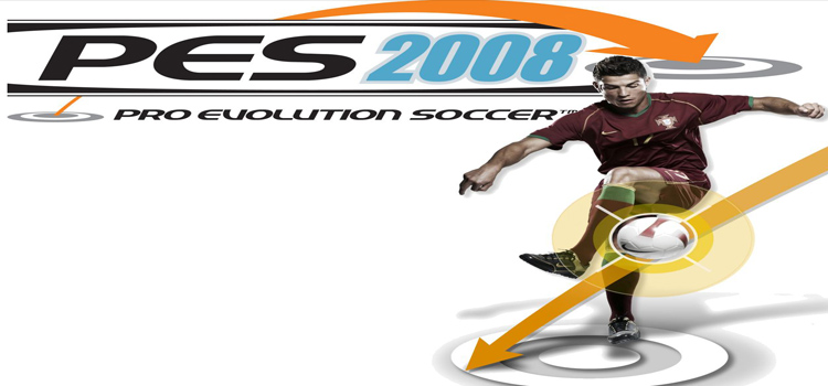 Pes 2008 Free Download Full Version For Pc Portable