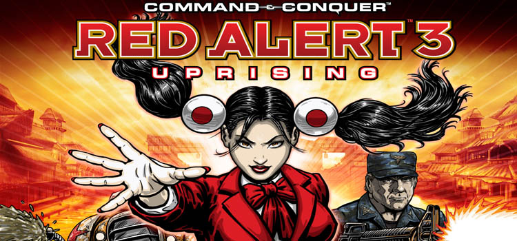 red alert 3 keygen serial generator adobe
