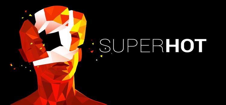 Super Hot Download