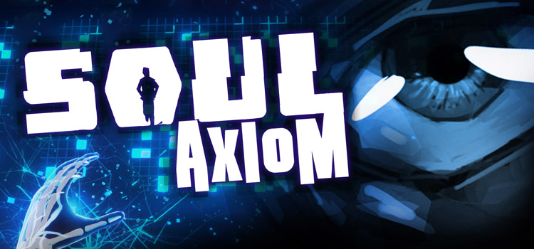 Soul Axiom Free Download Full PC Game