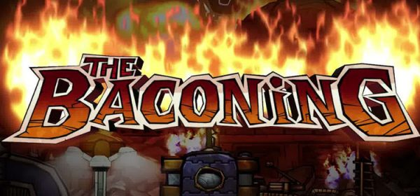 The Baconing Free Download Full PC Game