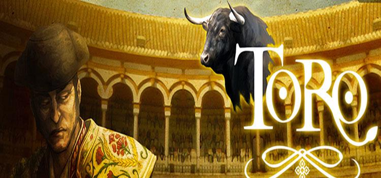 Toro Free Download Full PC Game