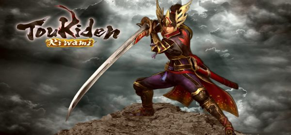Toukiden Kiwami Free Download Full PC Game