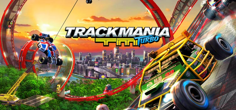 trackmania turbo free download full pc game. Black Bedroom Furniture Sets. Home Design Ideas