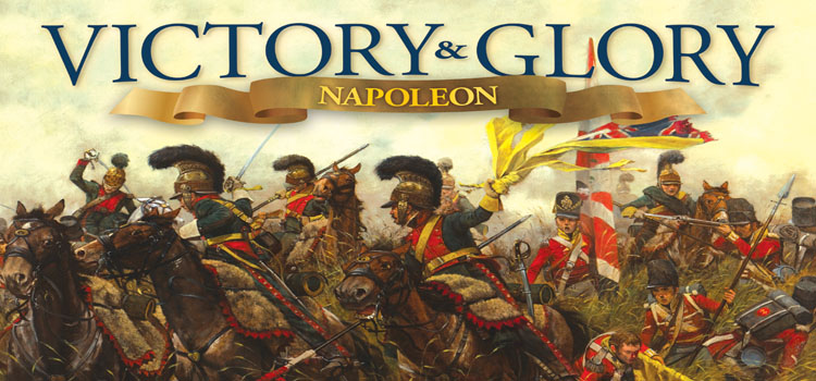 Victory And Glory Napoleon Free Download Full PC Game