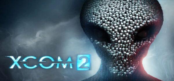 XCOM 2 Free Download Full PC Game
