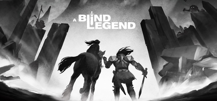 A Blind Legend Free Download FULL Version PC Game