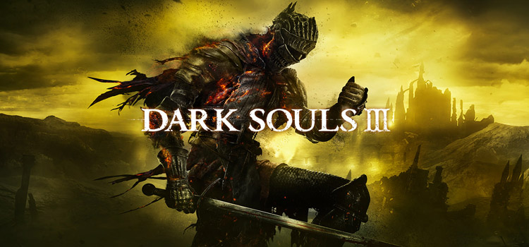 DARK SOULS III Free Download FULL Version PC Game